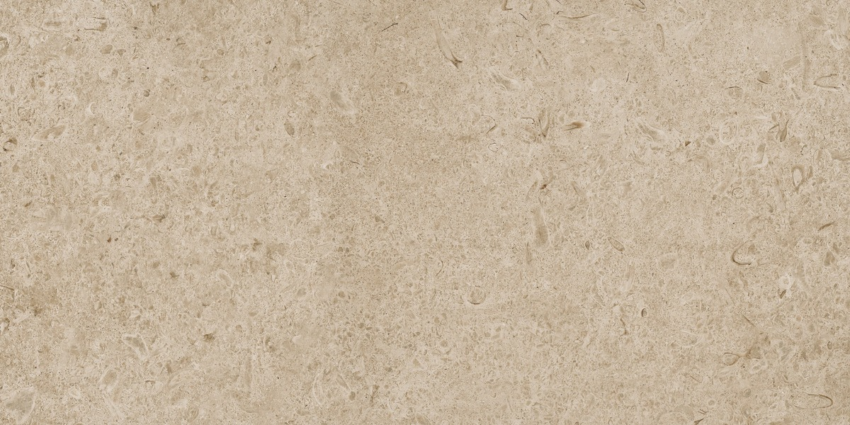 Dlažba Ragno Eterna greige 60x120 cm mat ETR8JM