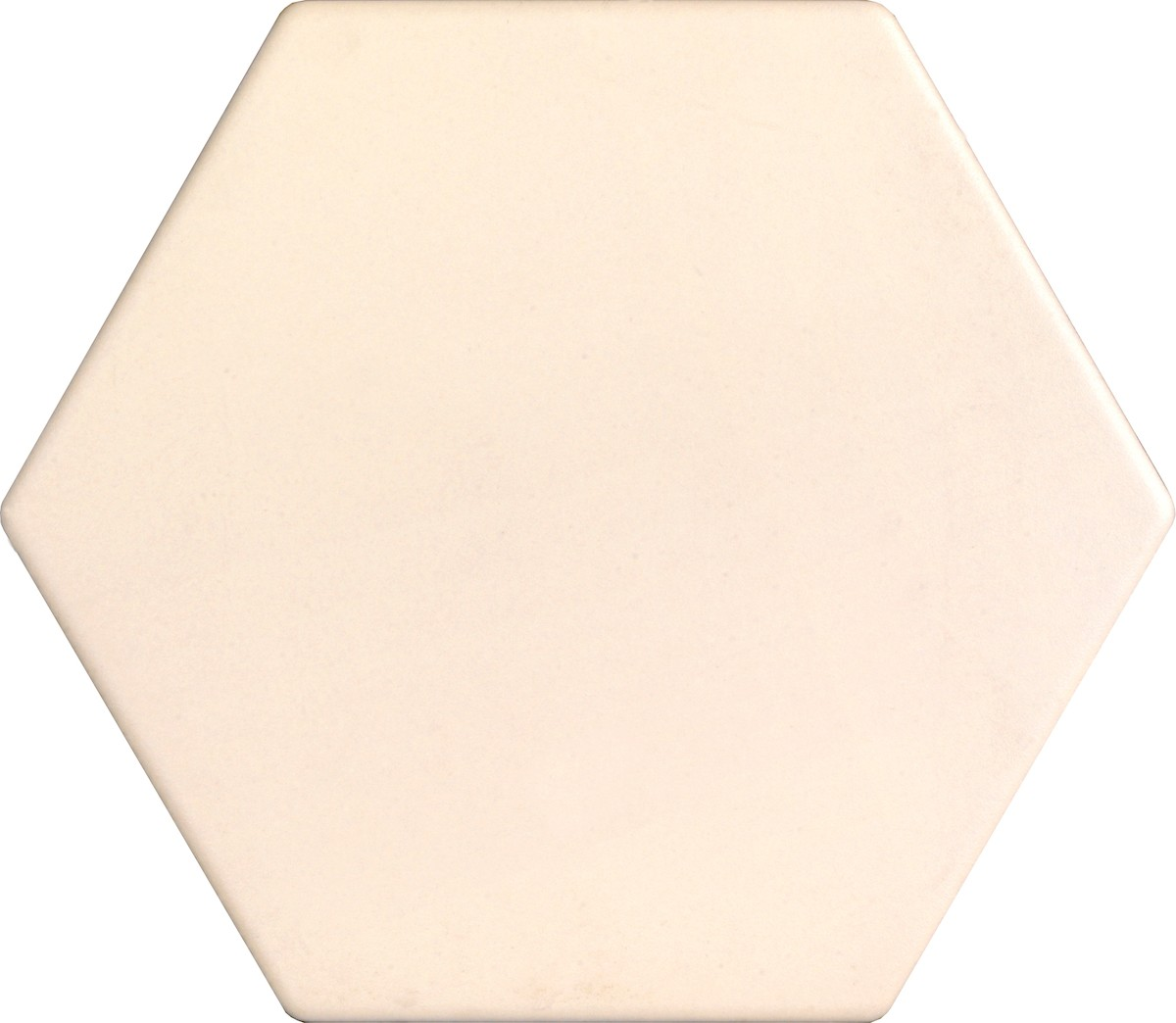 Dlažba Tonalite Examatt avorio 15x17 cm mat EXM6425