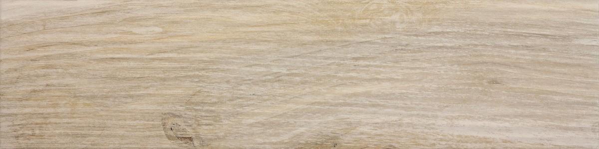 Dlažba Rako Faro béžová 15x60 cm mat DARSU716.1