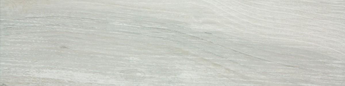 Dlažba Rako Faro šedobiela 15x60 cm mat DARSU719.1
