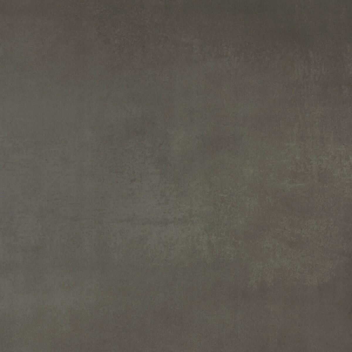 Dlažba Rako Extra hnedá 60x60 cm mat FINEZA91494