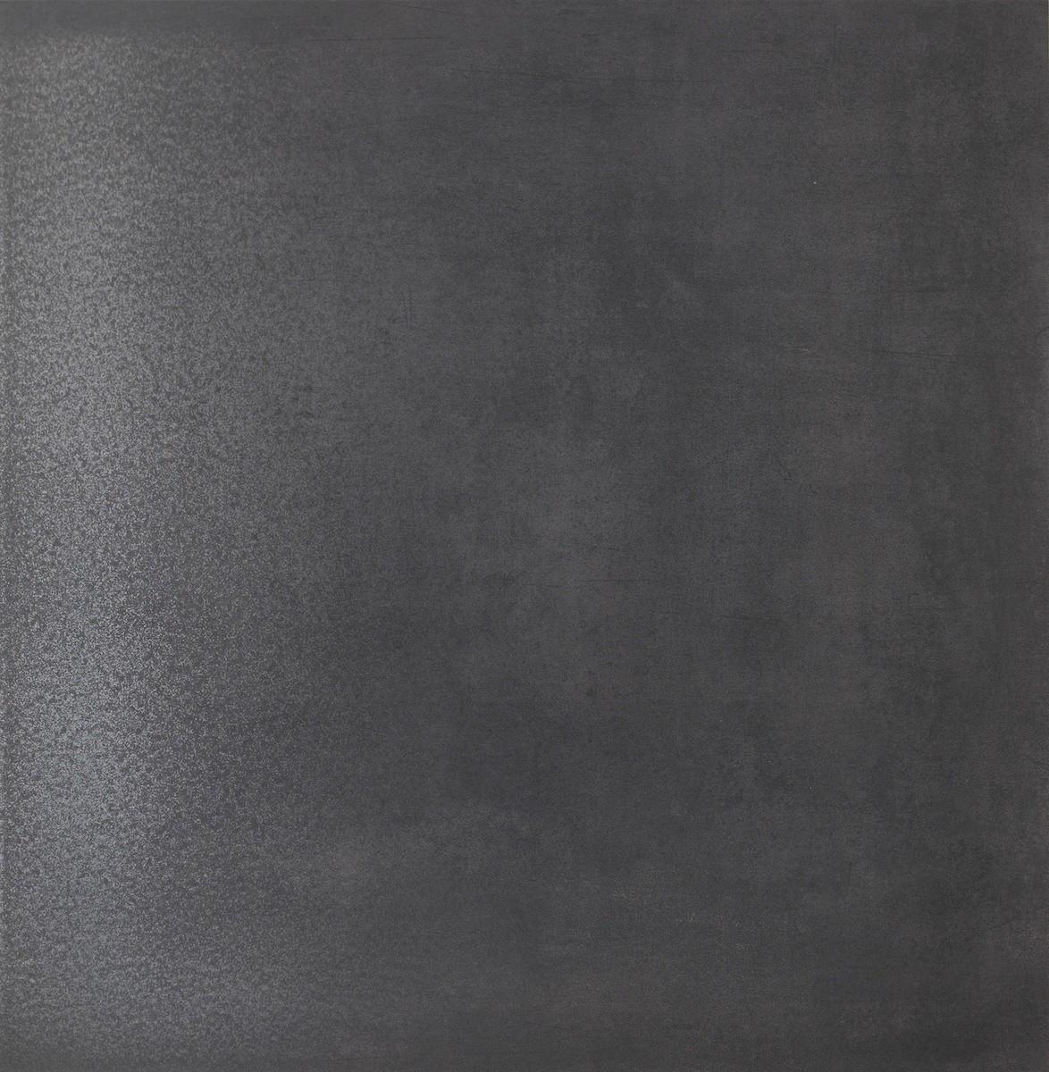 Dlažba Sintesi Flow black 60x60 cm lappato FLOW11362