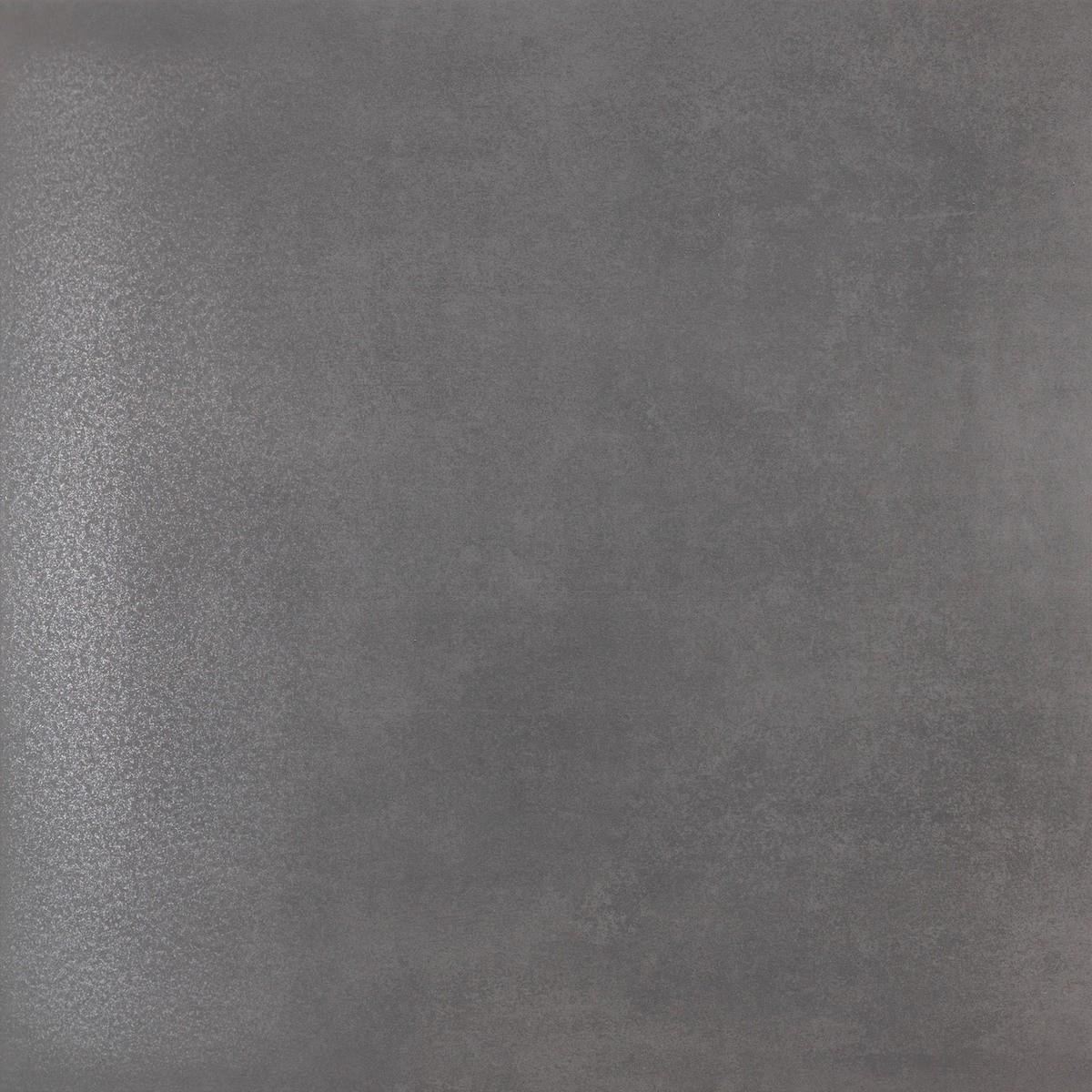 Dlažba Sintesi Flow smoke 60x60 cm lappato FLOW11364