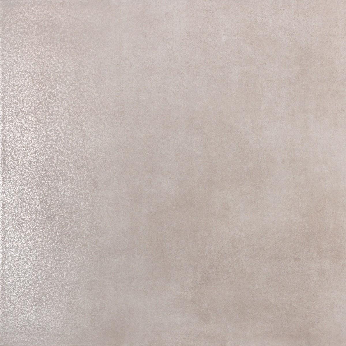 Dlažba Sintesi Flow taupe 60x60 cm lappato FLOW11365