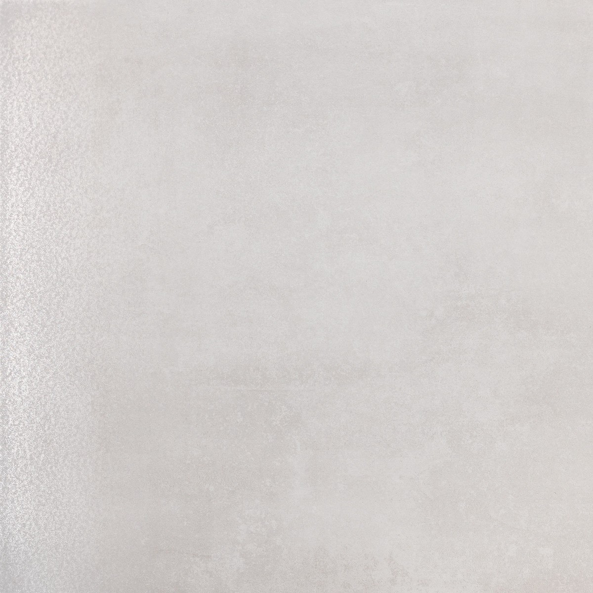 Dlažba Sintesi Flow white 60x60 cm lappato FLOW11366