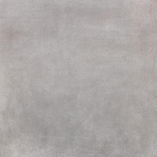 Dlažba Sintesi Flow grey 120x120 cm mat FLOW16763