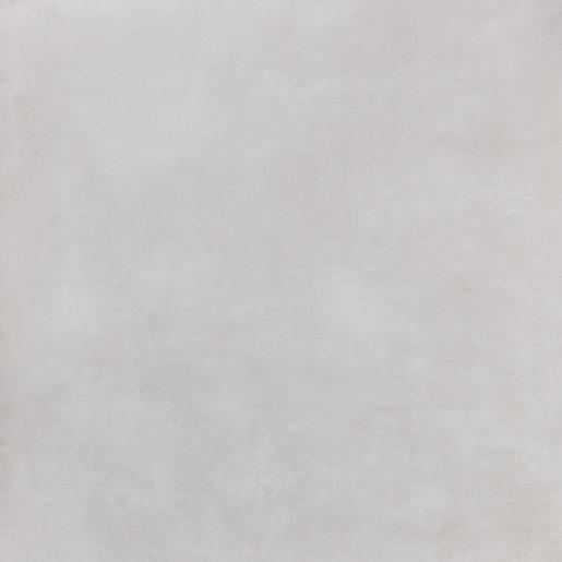 Dlažba Sintesi Flow white 120x120 cm mat FLOW16766