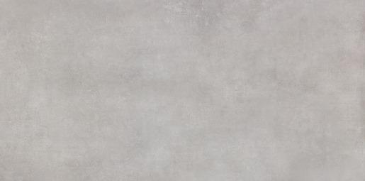 Dlažba Sintesi Flow grey 60x120 cm mat FLOW16940