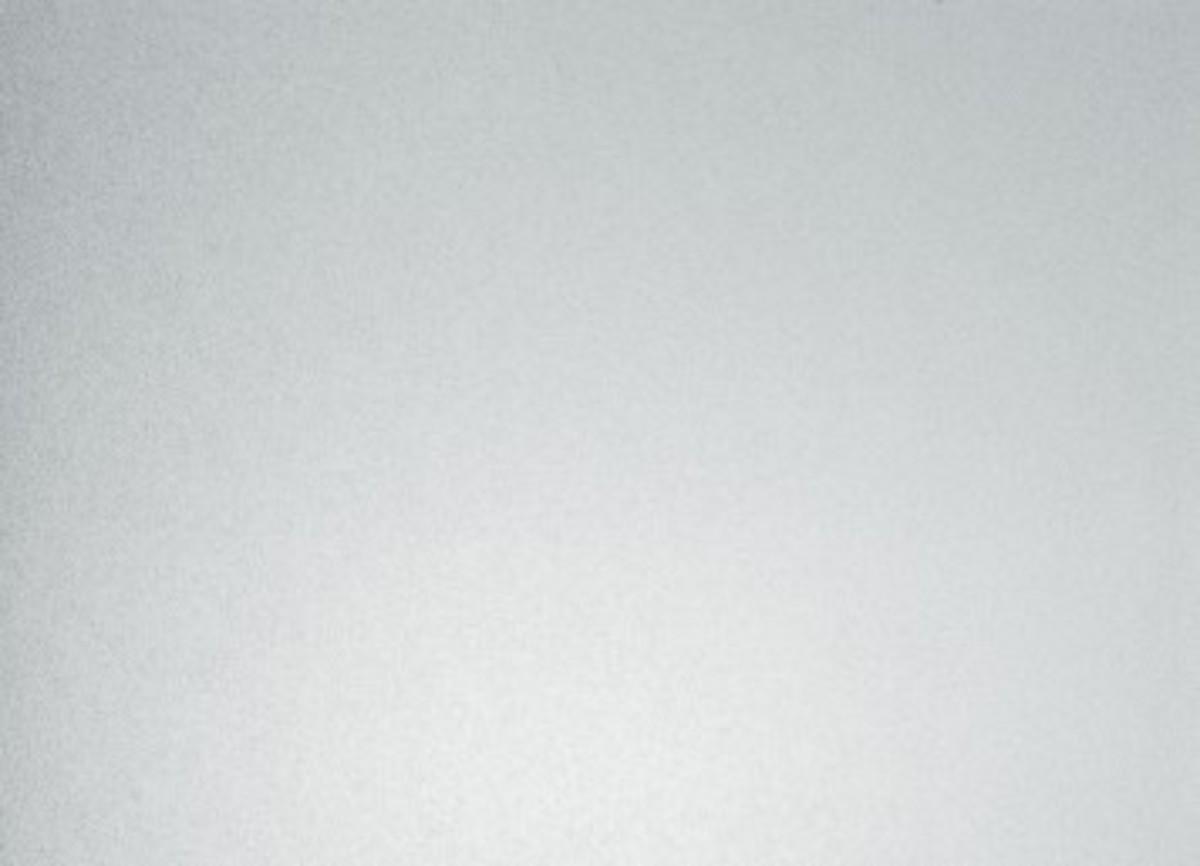 Folie d-c-fix static, 90x150 cm, milky FOLIE90MIL