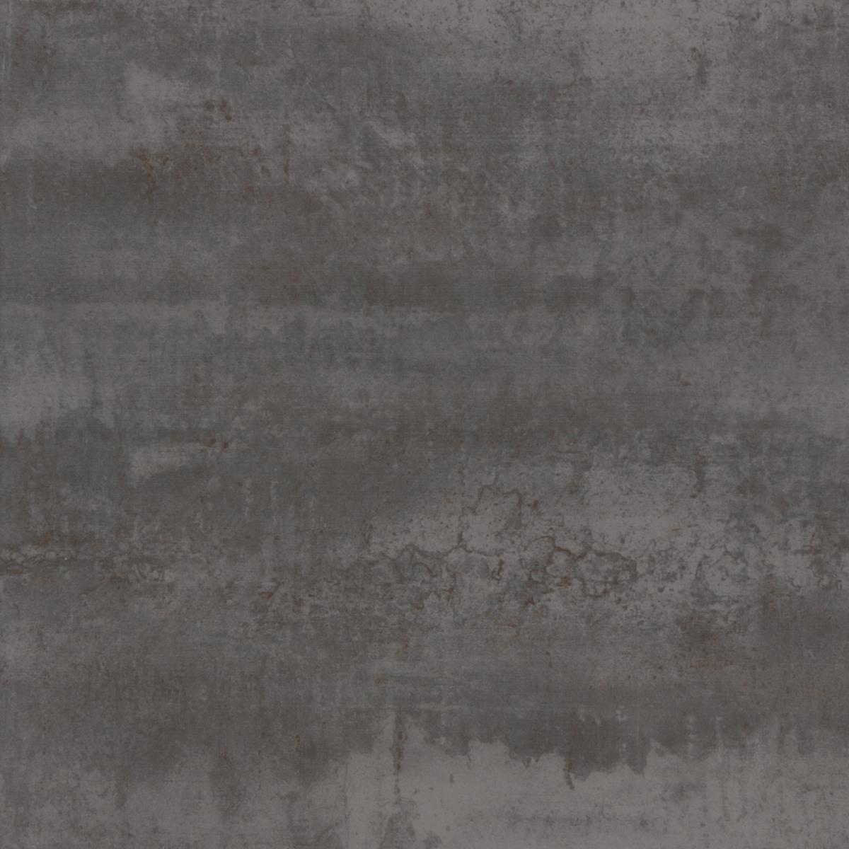 Dlažba Geotiles Foster grafito 45x45 cm lesk FOSTER45GF