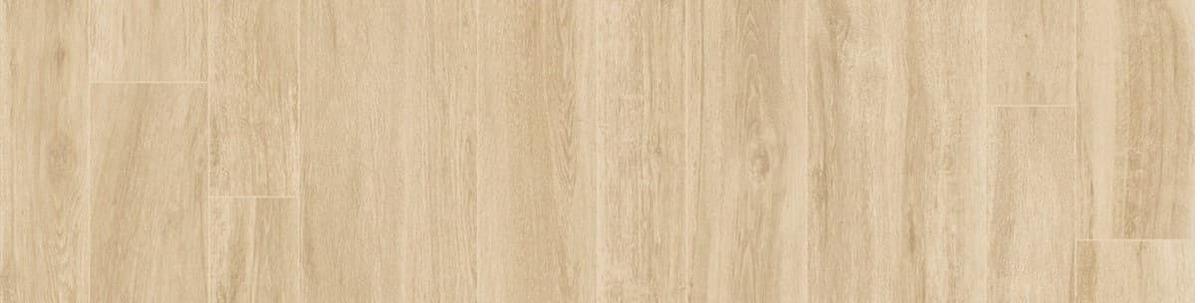 Dlažba Fineza Timber Natural Beige Chiaro 29,8x119,8 cm