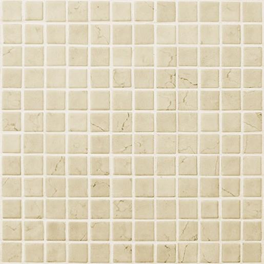 Sklenená mozaika Galaxy Ivory 30x30 cm lesk GALAXYIV