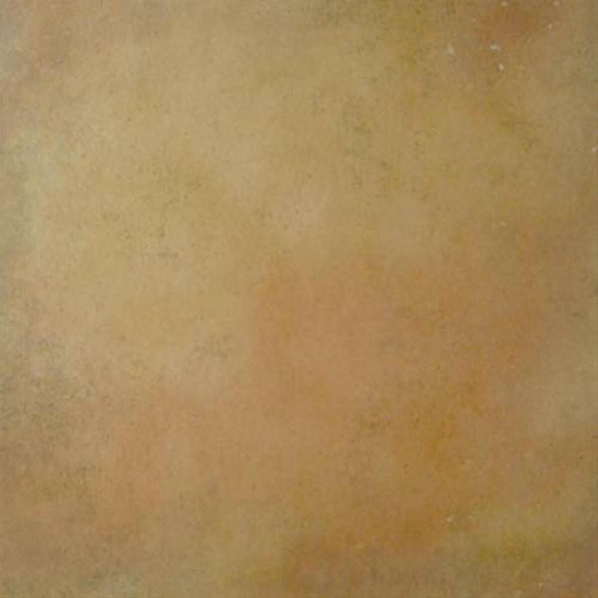 Dlažba Multi Sumatra beige 33x33 cm mat GAR3B068.1