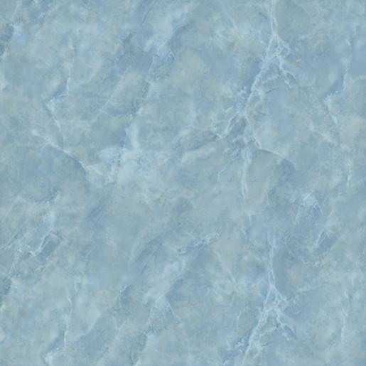 Dlažba Multi Laura modrá 33x33 cm mat GAT3B221.1