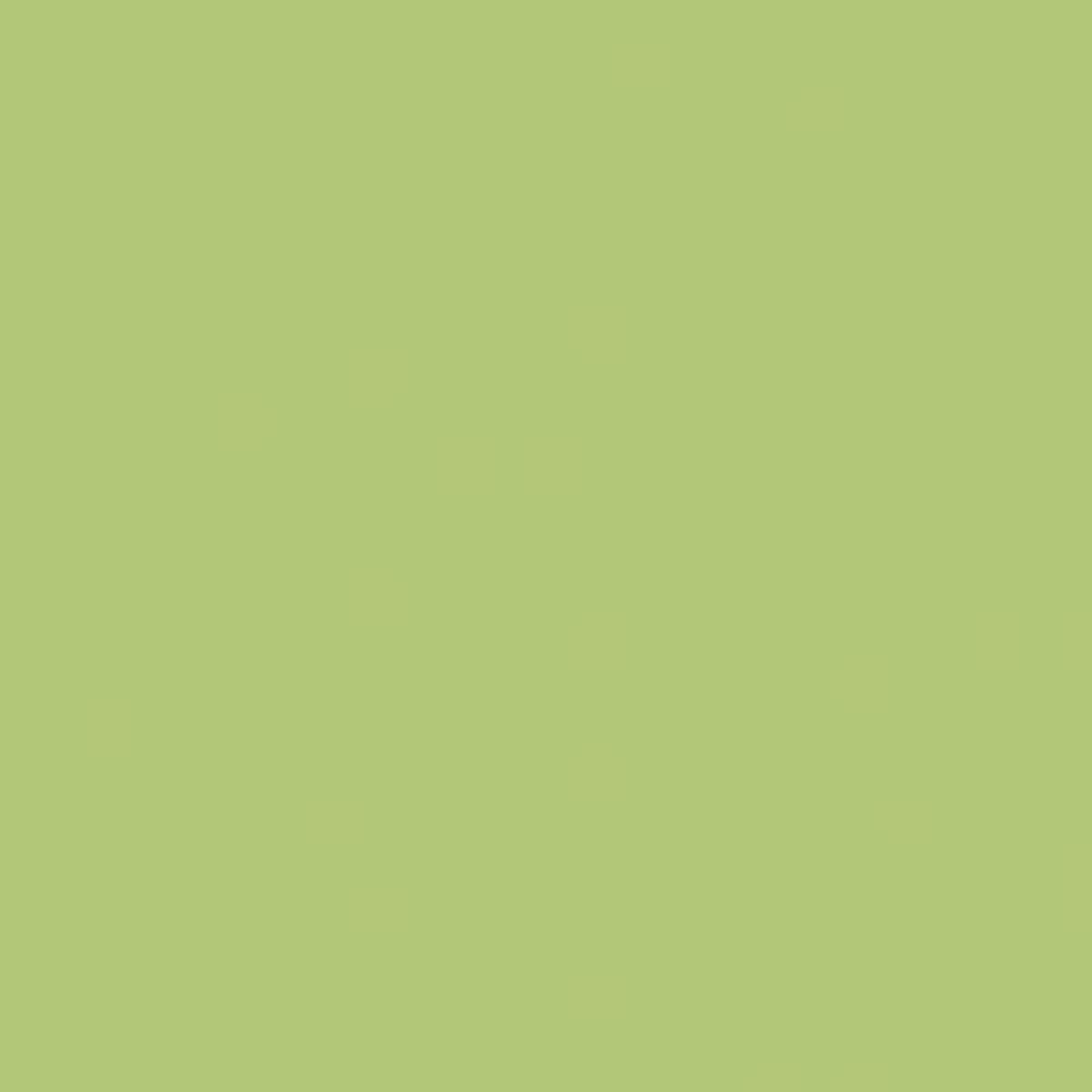 Dlažba Fineza Happy zelená 30x30 cm mat HAPPY30GE
