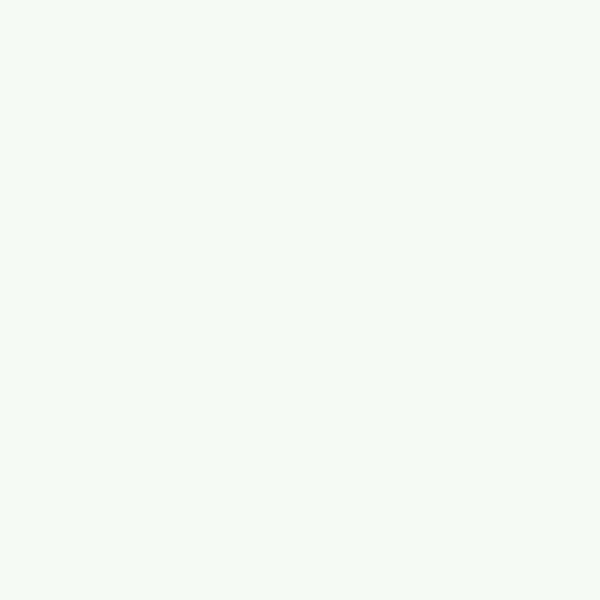 Dlažba Fineza Happy biela 30x30 cm mat HAPPY30WH
