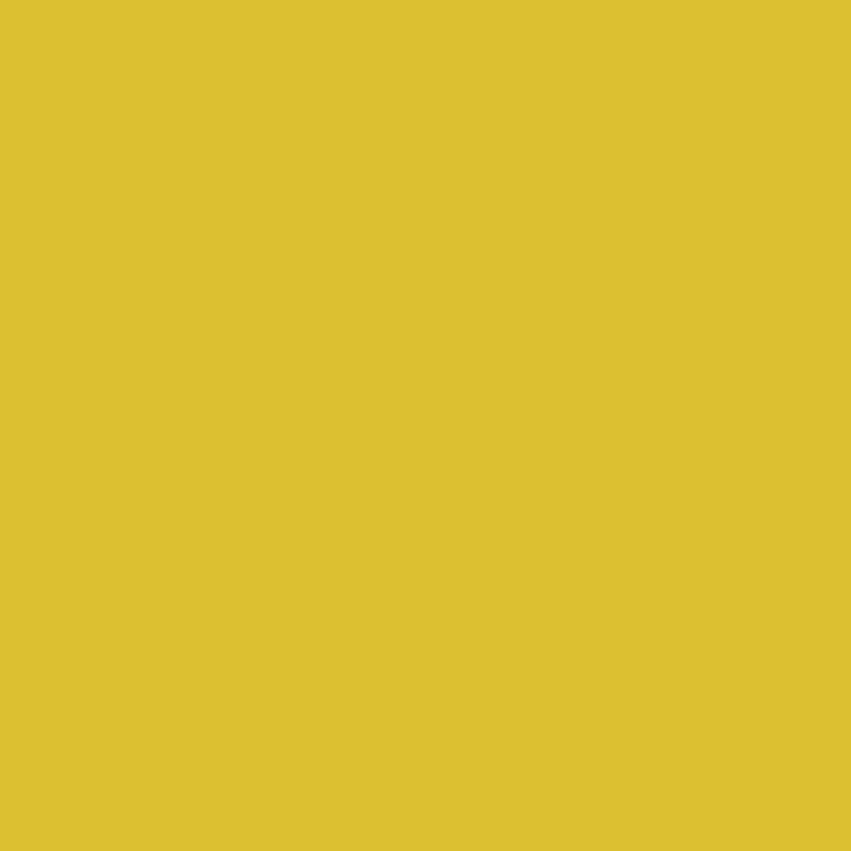 Dlažba Fineza Happy žltá 30x30 cm mat HAPPY30YE