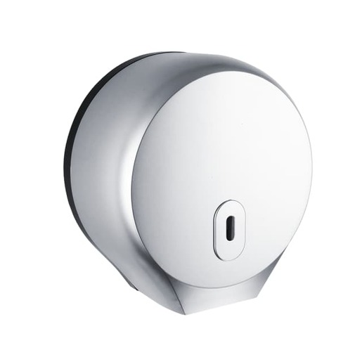 Zásobník toaletného papiera Nimco strieborná HP 9555M-04