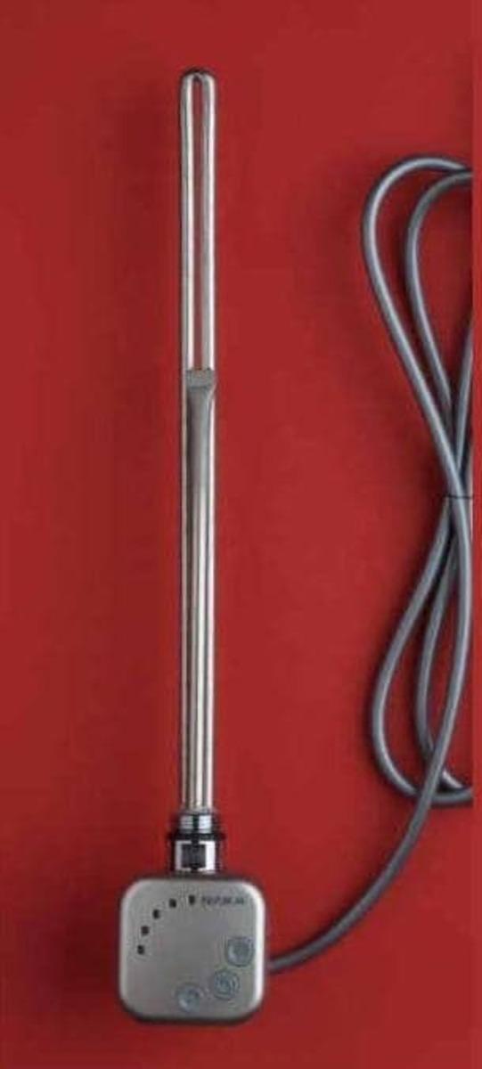 Vyhr.tyč s termostatom 800W MS rov.kabel HT2800MSR