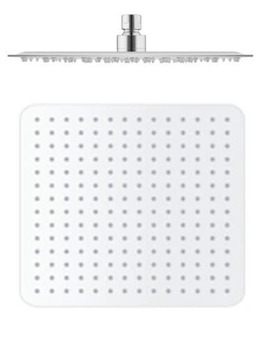 Hlavová sprcha RAV SLEZÁK chróm KS0004