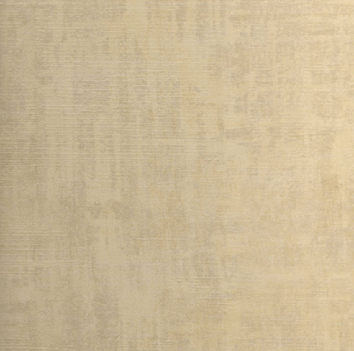 Dlažba Fineza Lino beige 41x41 cm mat LINO41BE