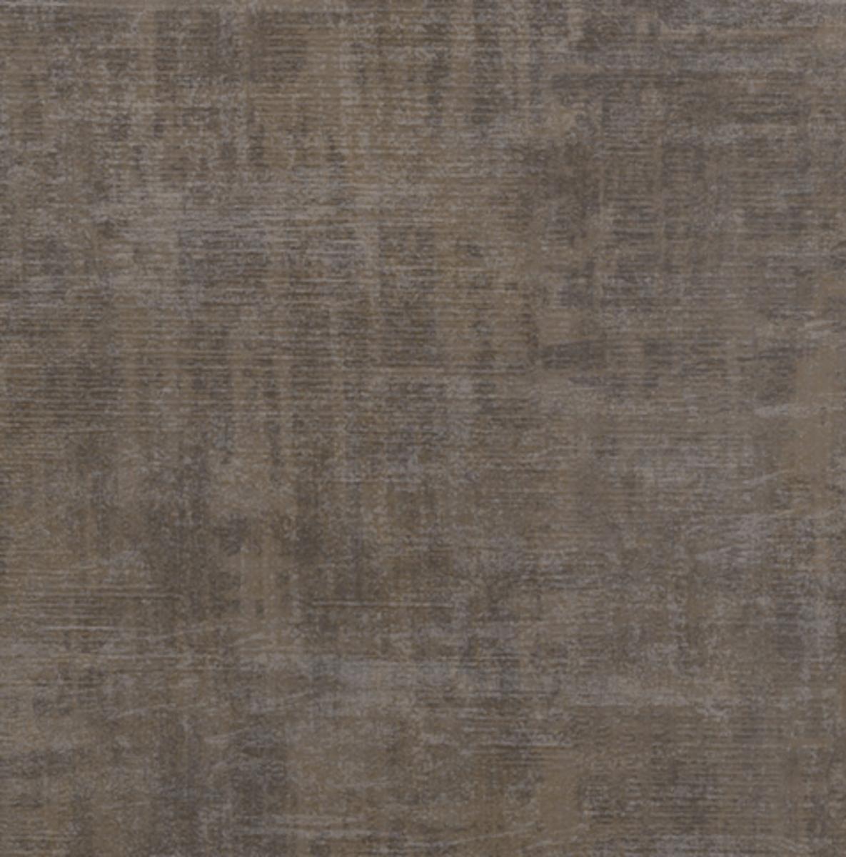 Dlažba Fineza Lino wenge 41x41 cm mat LINO41WE