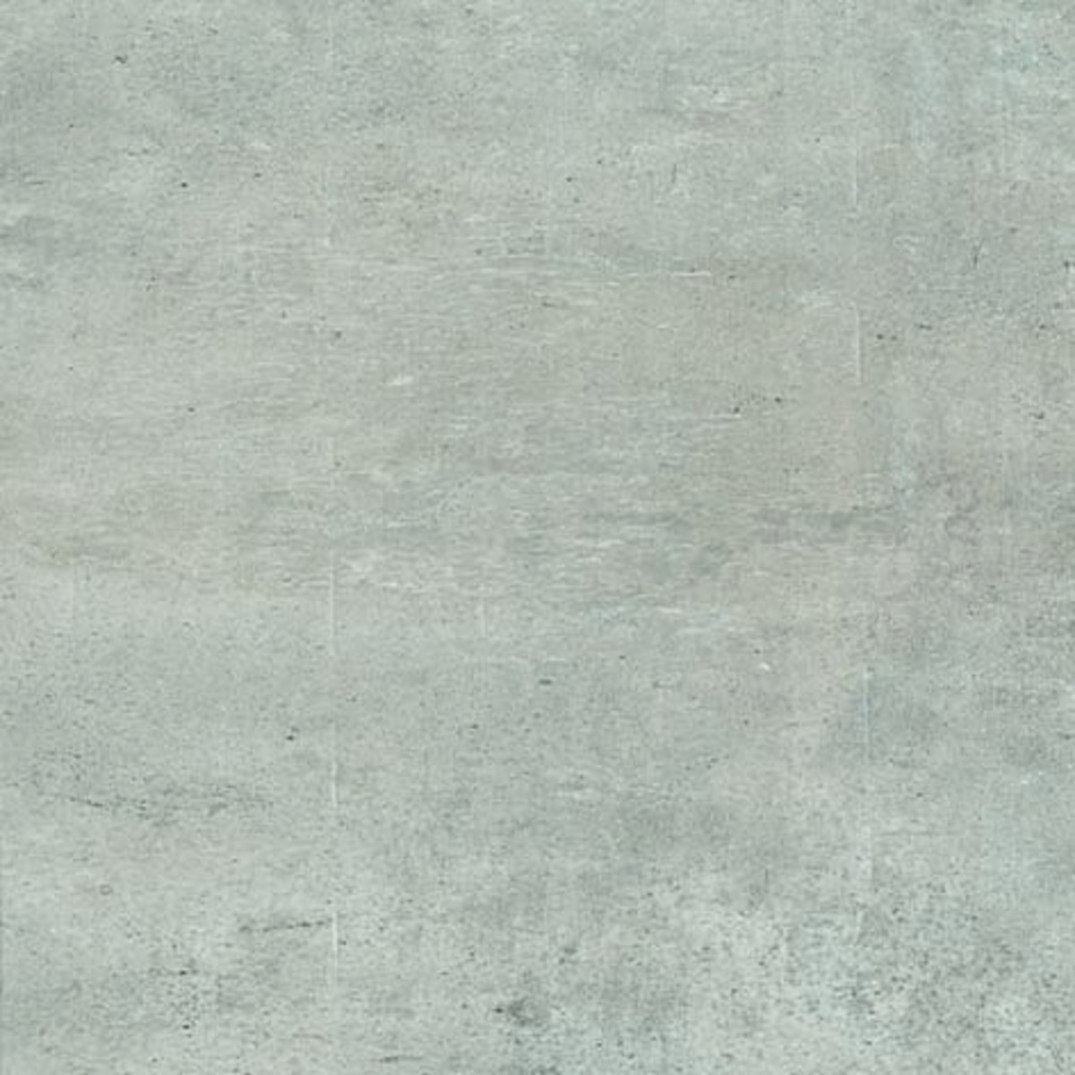 2cm dlažba Multi Lounge gris 60x60 cm mat LOUNGE60GR2