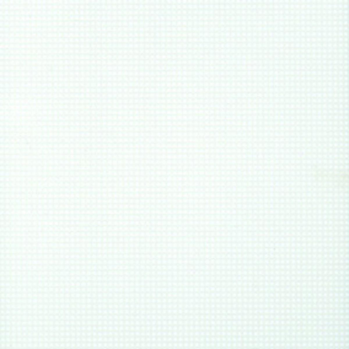 Dlažba Multi Malibu blanco 33x33 cm lesk MALIBU33BL