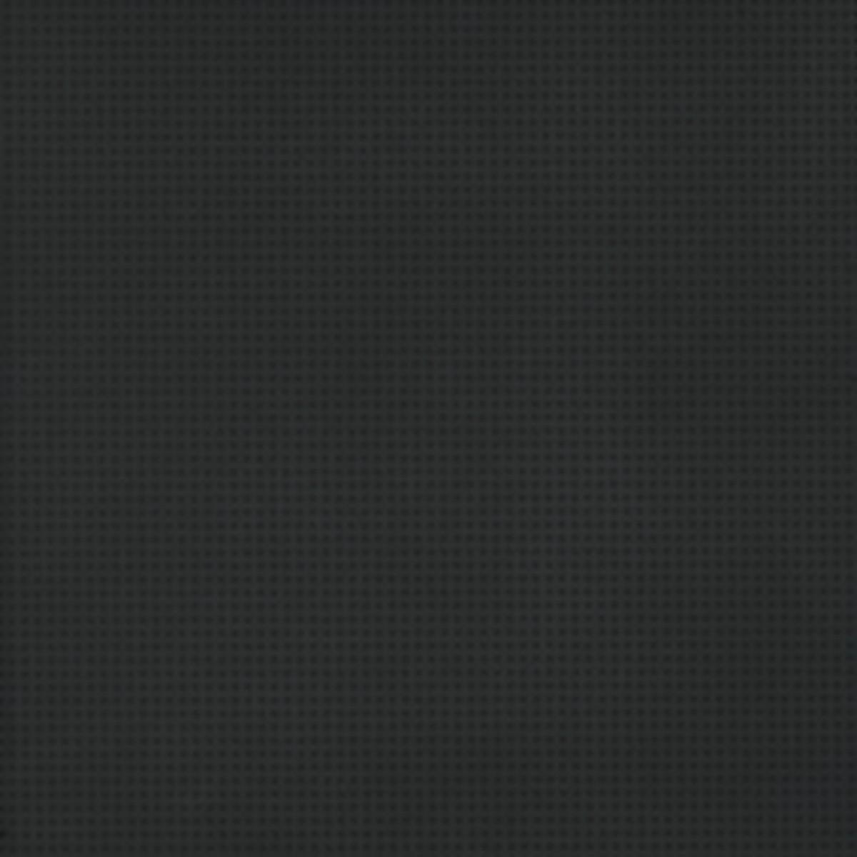 Dlažba Multi Malibu negro 33x33 cm lesk MALIBU33NE