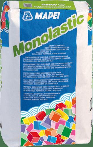 Hydroizolácia Mapei Monolastic 20 kg MONOLASTIC