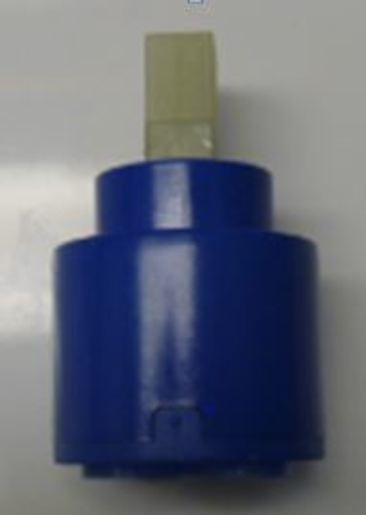 S-line - kartuše nízká (ostatní typy) NDSLKART35N