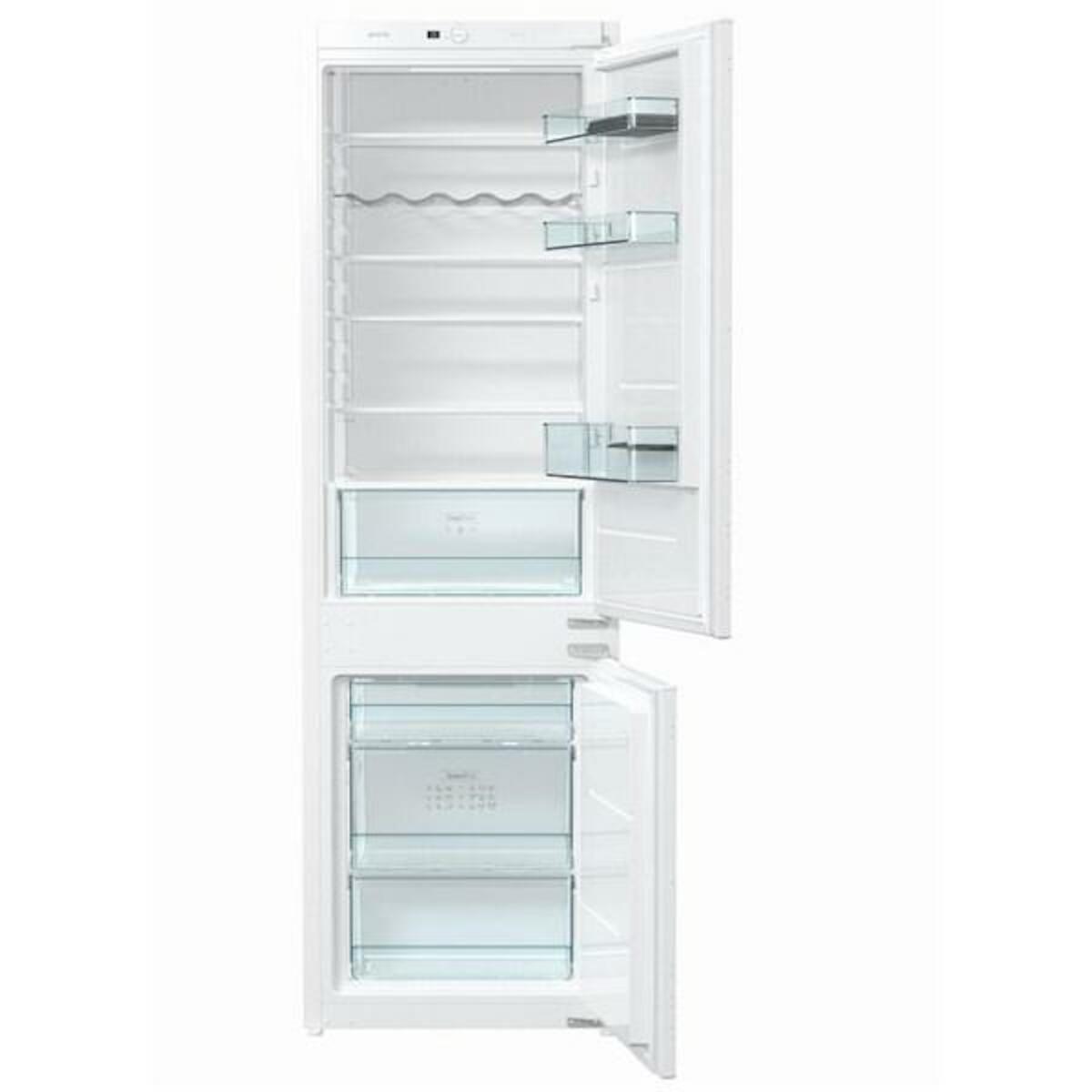 Vstavaná chladnička Gorenje NRKI4182E1
