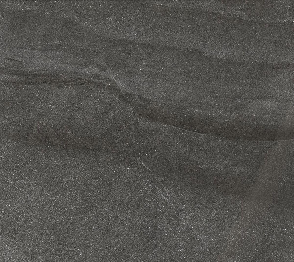 Dlažba Impronta Nordic Stone Finlandia 60x60 cm, mat, rektifikovaná NT0568