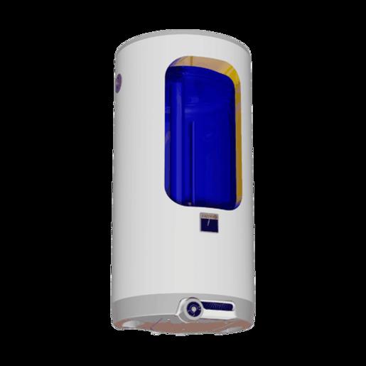 Elektrický ohrievač vody Dražice OKCE 125S / 2,2 kW 1103111101