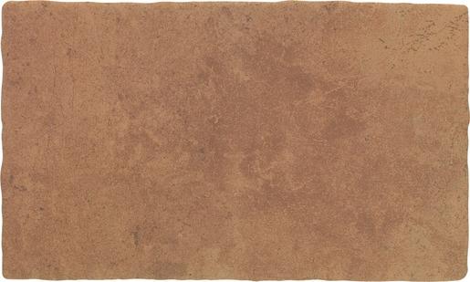Dlažba Sintesi Pietra Antica cotto 30x50 cm mat PIETRA17203