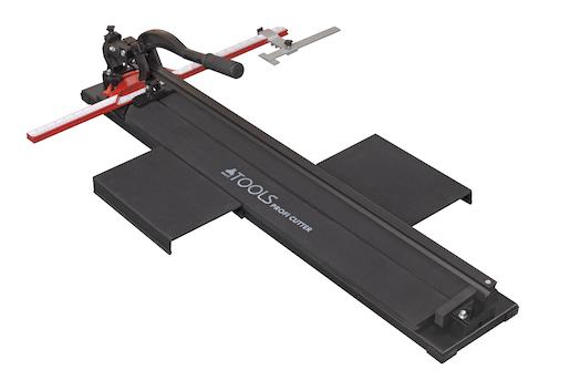 Multi Tools Profi cutter 1000mm prof.rez.na obk./dl. PROFICUT1000