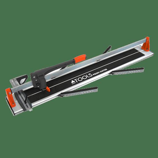 Multi Tools Profi cutter 1200mm profesionálna rezačka na obklady a dlažby PROFICUT1200