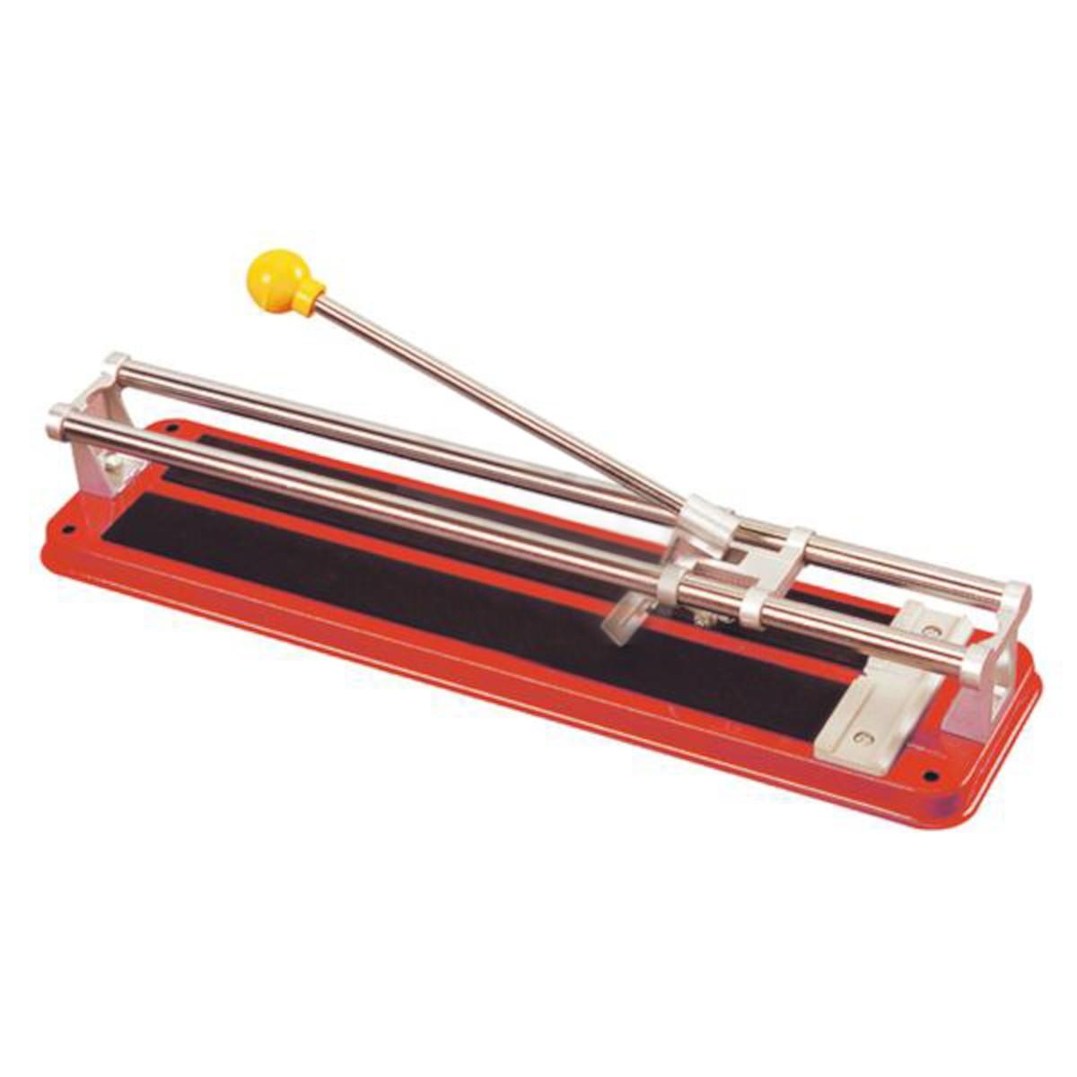 Rezačka Multi Tools Eko délka řezu 40 cm R40EKO