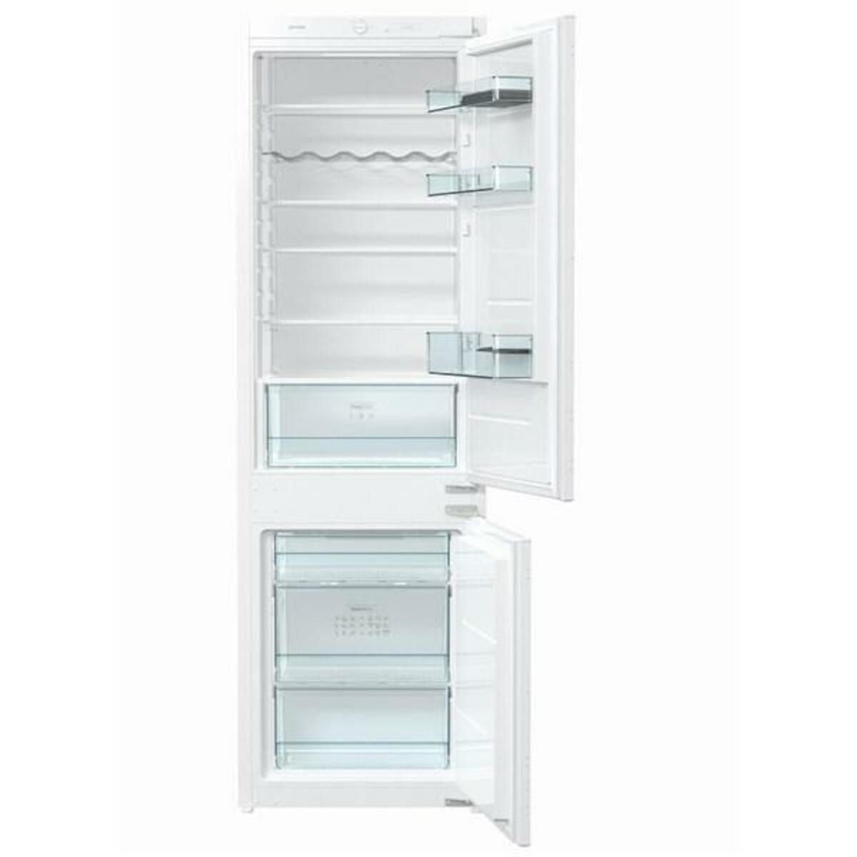 Vstavaná chladnička Gorenje RKI4182E1