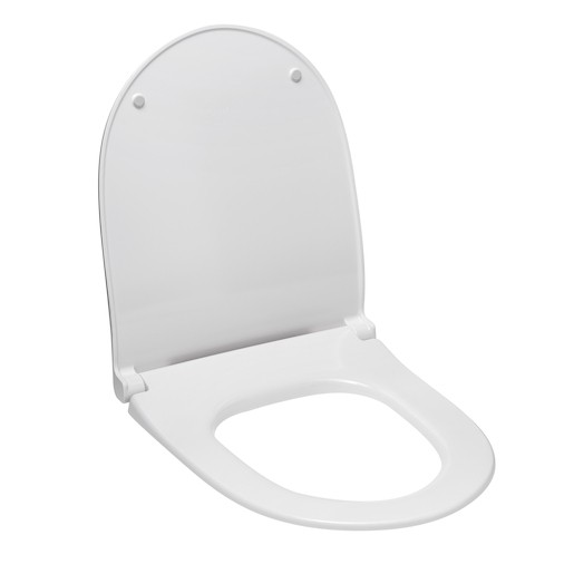 WC sedadlo softclose Vitra Shift Duroplast RN030S
