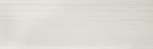 Obklad Pilch Selection white 20x60 cm lesk SELECTWH