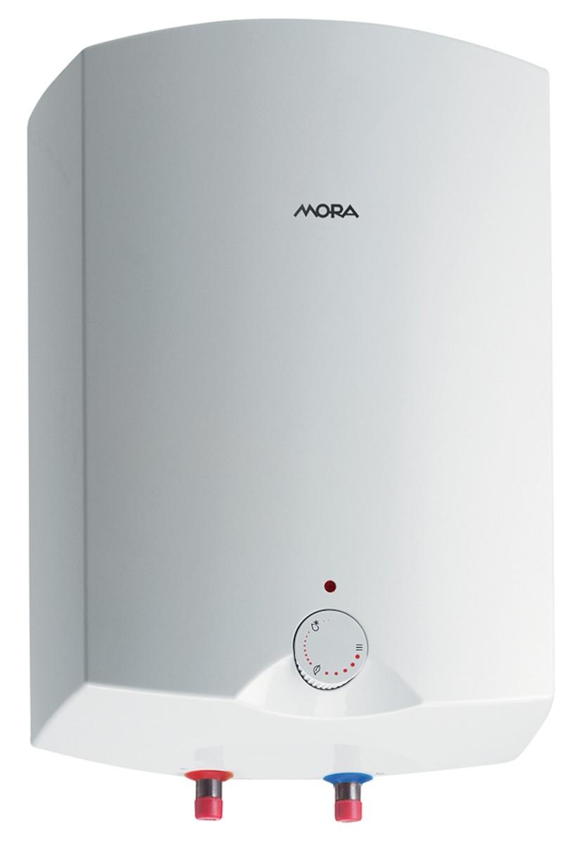 Bojler Mora Mini Plus 15 litrov 560597