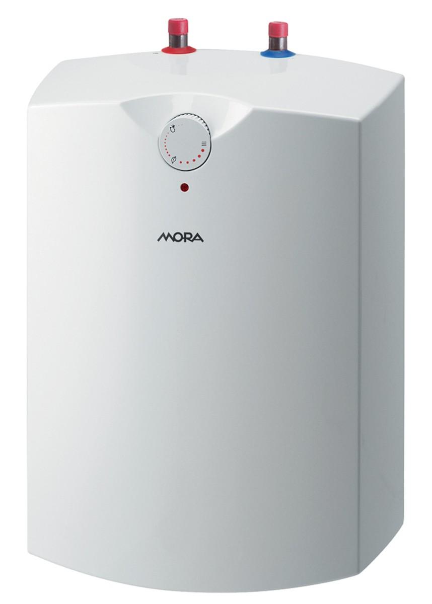 Bojler Mora Mini Plus 15 litrov 298504