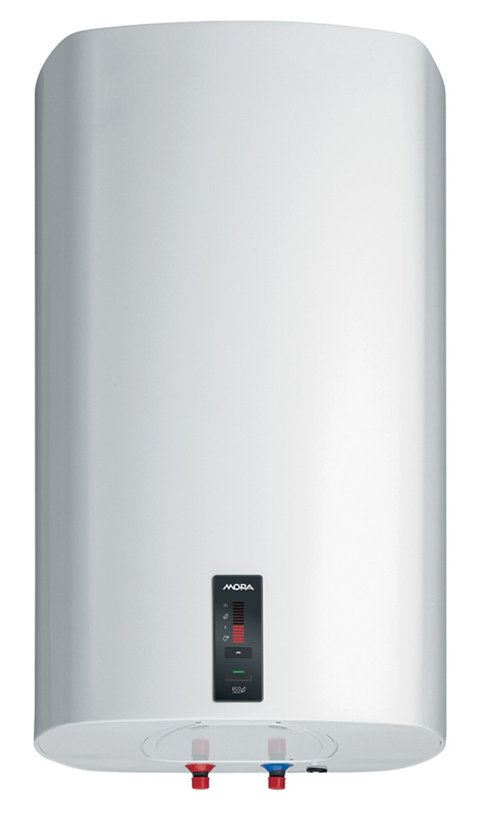 Bojler Mora Komfort Plus 120 litrov SIKOTMKFPLUS120