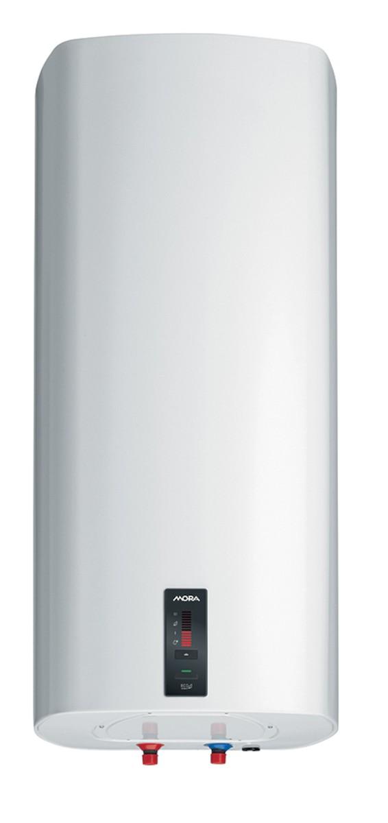 Bojler Mora Komfort Plus 80 litrov SIKOTMKFPLUS80