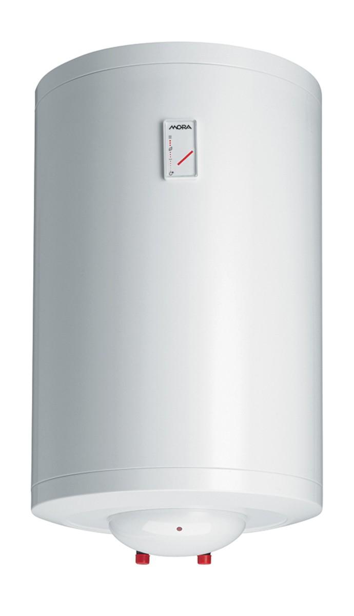 Bojler Mora Standard 100 litrov 560168