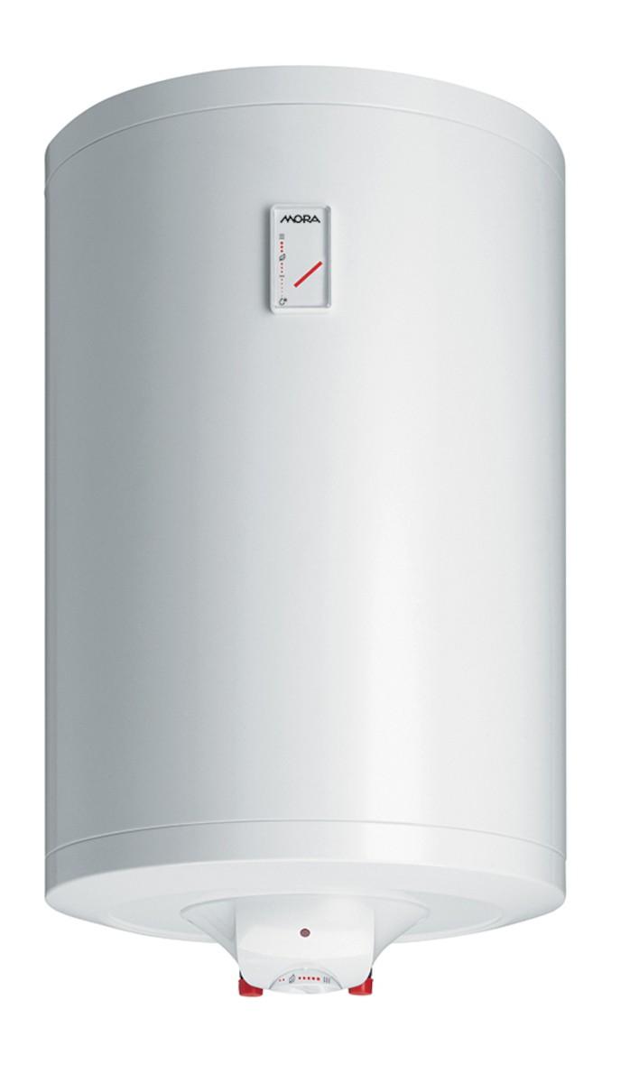 Bojler Mora Standard 100 litrov 560330