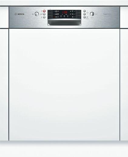 Vestavná myčka nádobí Bosch 60 cm SMI46KS01E