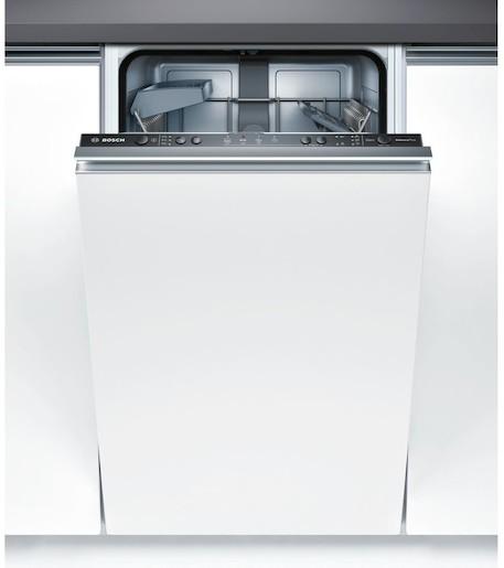 Vestavná myčka nádobí Bosch 45 cm SPV24CX00E