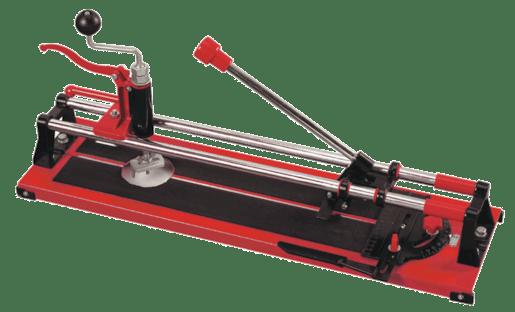 Rezacka s vykružovákom 500 mm T311050